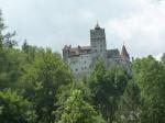 Una semana recorriendo Transilvania, Rumania