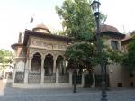 Iglesia Stravropoleos.