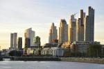 2 Días en Buenos Aires
