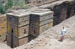 LEYENDAS DE ETIOPIA
