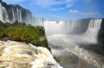 Brasil de Norte a Sur