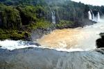 15 días en Brasil: Río-Ilha Grande-Iguazú-Salvador-Morro