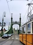 Budapest con amigos