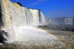 Iguazú Lado Argentino, el mejor lugar para sentir las Cataratas