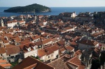 Ruta por los Castillos de Croacia