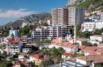 QUE NO SE DIGA QUE NADIE VA A ALBANIA