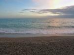 playa de san leone (agrigento)