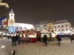 Escapada de fin de semana en Bratislava (Enero 2019)
