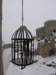 Recorrido por Rumania