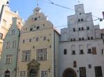 Riga - Finales de Abril 2014