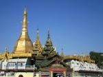 Myanmar 2016