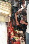Lo imprescindible sobre Nepal y el ABC Trek