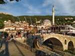 Kosovo, tan misterioso como sorprendente