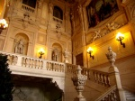 Fin de semana en Turín, cultura y gastronomía