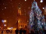 nevada en Gdansk