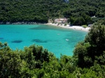 Curiosidades sobre Croacia.