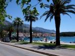 Bilbao-Split