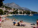 De ITALIA a BOSNIA recorriendo ESLOVENIA y CROACIA