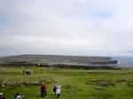 Killarney: Anillo de Dingle