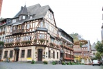 Bacharach, Alemania