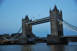 LONDRES asequible para familias