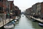Vista de Murano