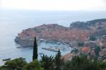Balcanes I: por el fascinante Sur de Croacia
