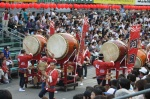Festival Awaodori
