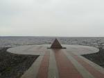 Malecón de Petrozavodsk