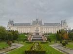 Palacio de Cultura
