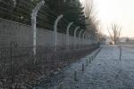Ravensbrück: el campo de concentración de las