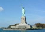 """Nueva York Septiembre 2010: """"Mi primera vez en EEUU"""""""