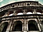 Conociendo Roma