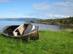 2 semanas en Noruega y las Islas Lofoten