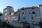 Croacia y Mostar en coche
