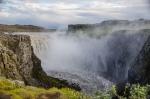 Islandia 2017: volvemos a la tierra de hielo y fuego