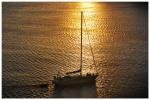 Menorca, etapa final de la regata TBS