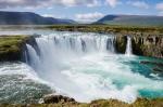 Islandia - 12 dias por libre