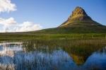 Islandia o como viajar al planeta del hielo y el fuego