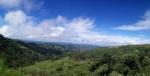 Costa del Pacífico