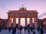 Experiencias en Berlin