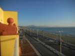 Ruta de 7 días por Andalucía, visitando La Línea de la concepción, Tarifa, Gibraltar, Málaga, Granada y Córdoba