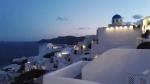Recorriendo las islas griegas de Santorini y Mykonos