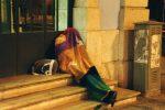 TERCEIRA: LA ISLA MALVA DE LAS AZORES