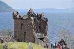 Escocia 9 días en coche