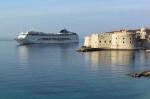 Malta- una isla maravillosa