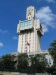 Agosto de 2017.   Ruta completa por Cuba.  23 Dias
