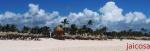 Playa Punta Cana, Arena Gorda