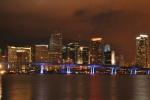 Día 17 Sep: Ibor City, Clearwater, St. Petersburgo y Siesta Key