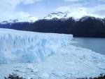 Viaje al fin del mundo (Patagonia argentina y chilena: 18-11 al 8-12-15)